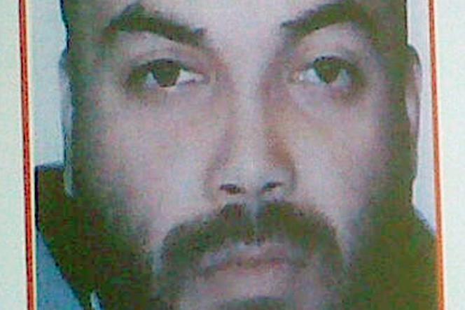 Boubakeur Al-Hakim, soupçonné d'implication dans l'assassinat de Mohamed Brahmi, a été condamné en 2008 en France pour avoir mis en place une filière djihadiste vers l'Irak.