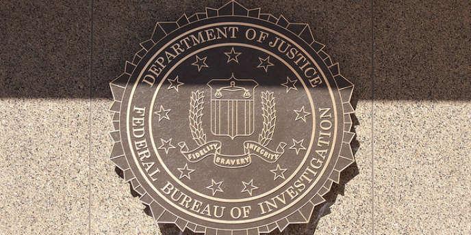 Selon les documents du FBI, elle partageait la vision d'un islam exigeant « la participation à un djihad violent contre tous les non-croyants ».