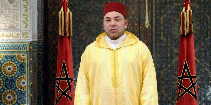 Le roi du Maroc Mohammed VI a décidé de retirer la grâce accordée au pédophile espagnol multirécidiviste dont la récente libération a entraîné de vives protestations dans le royaume.