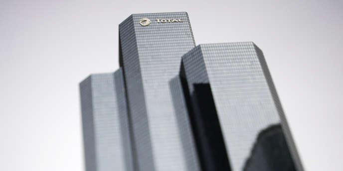 L'actif des OPCI est constitué majoritairement de bureaux et de commerces.