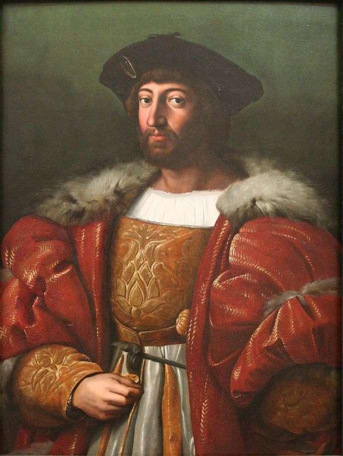 Raphaël Laurent II de Médicis détricotera avec son père Pierre (1416-1469) ce que leurs aïeux avaient construit. Les vues politiques primeront alors sur la gestion de la banque.