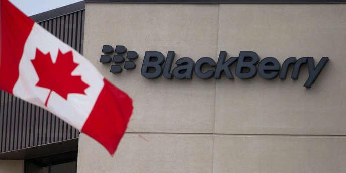 Prélude à l'annonce du plan social de BlackBerry, la messagerie instantanée BlackBerry Messenger ne sera bientôt plus exclusivement disponible sur les smartphones du fabricant canadien.