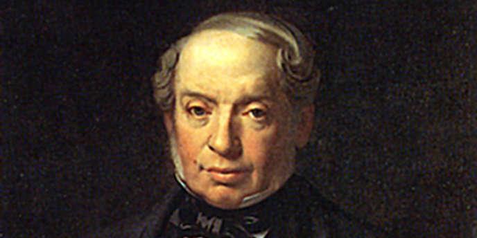 James de Rothschild (1792-1868) aura été à la fois un pionnier en affaires et un innovateur en gestion des risques.