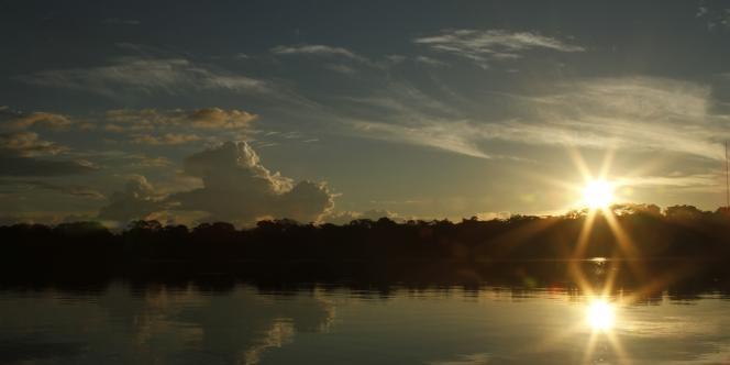 L'exploitation de cette réserve écologique d'Amazonie aura lieu, après l'échec d'un plan international pour éviter l'extraction du pétrole qui s'y trouve.