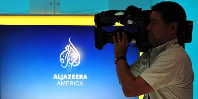 Dès le lancement, Al-Jazira America sera accessible à 48 millions de ménages américains.