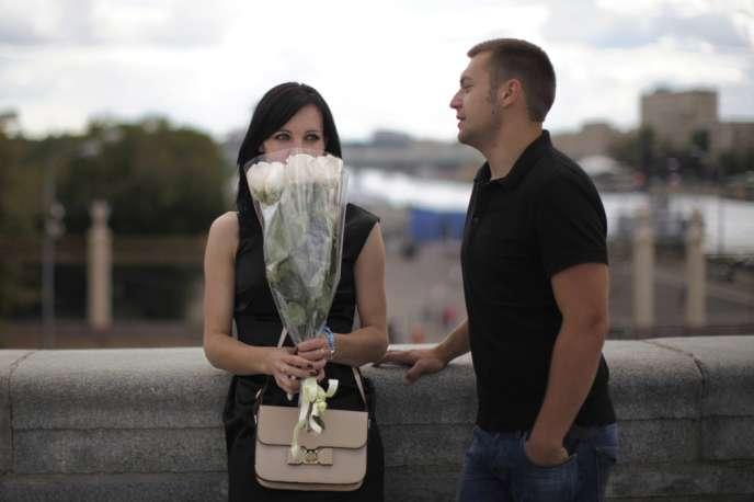 les femmes mariées qui cherchent des hommes mariés site de rencontre dun soir