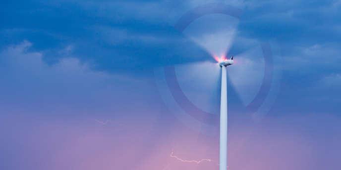 L'optimisation de l'implantions des champs éoliens et des centrales solaires, la qualité des prévisions météorologiques et la performance sans cesse accrue des unités de production sont autant d'éléments qui font et continueront de faire des énergies renouvelables un produit particulièrement attractif pour les marchés financiers.