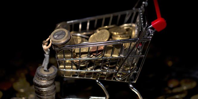 Les rendements moyens des fonds en euros devraient s'élever aux alentours de 2,7 à 2,8 % en 2013, et les meilleurs dépassent encore 4 %.