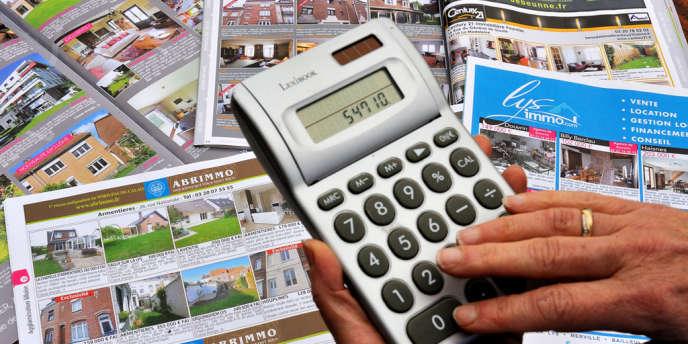 La délégation d'assurance peut parfois s'avérer économique, mais à certaines conditions seulement.