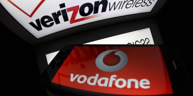 Verizon rachète les 45 % que Vodafone détenait dans Verizon Wireless, leur filiale commune de téléphonie mobile aux Etats-Unis, pour 130 milliards de dollars.