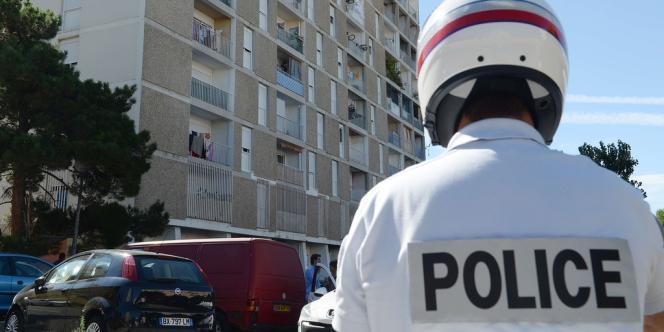 Agés de 32 à 38 ans, ils avaient tous été arrêtés à Albi et dans la banlieue de Toulouse dimanche.