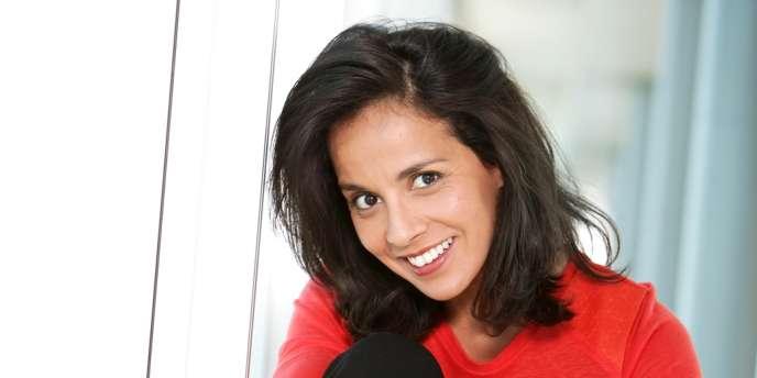 La décision d'arrêter la diffusion de « Jusqu'ici tout va bien » marque le terme d'un long feuilleton qui n'aura épargné ni Sophia Aram, ni la société de production, ni la direction de France 2, ni les recettes publicitaires de France Télévisions.
