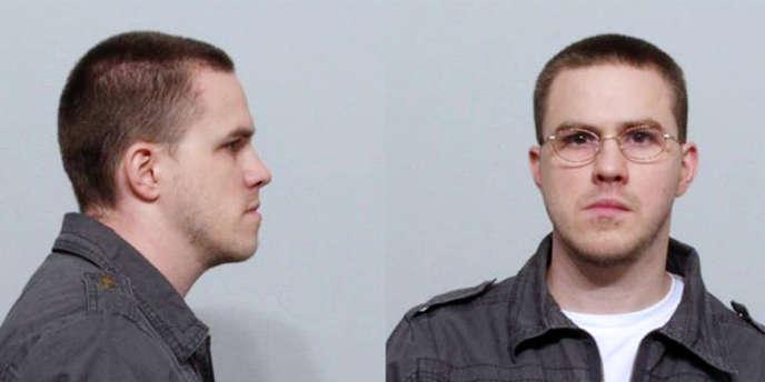 Fabrice Anthamatten, condamné pour viol en France et en Suisse, est en cavale depuis jeudi 12 septembre.