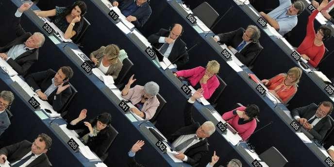Ce principe de non-discrimination des contenus et services sur Internet, a été sanctuarisé par Bruxelles, avec quelques limites.