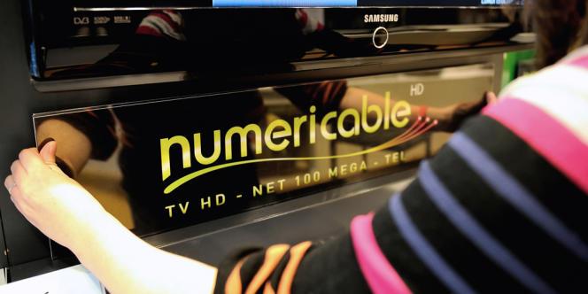 Vendredi 8 novembre, Numericable faisait son entrée à la Bourse de Paris. L'action du premier acteur du câble et de la fibre en France grimpait de plus de 4 % quelques minutes après l'ouverture.