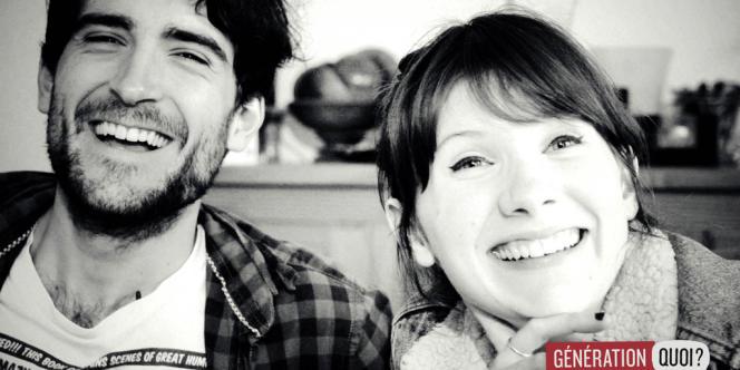 Dresser l'autoportrait d'une génération. Telle est l'ambition de l'opération « Génération quoi ? » lancée jeudi 19 octobre par le groupe France télévision, la société de production audiovisuelle Yami 2, et le concepteur de sites web Upian – en partenariat avec le Monde, lemonde.fr et Europe 1.