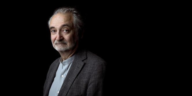 Jacques Attali, écrivain, économiste et professeur, a été conseiller spécial de François Mitterrand de 1981 à 1991 et a présidé la commission pour la libération de la croissance sous la présidence de Nicolas Sarkozy.