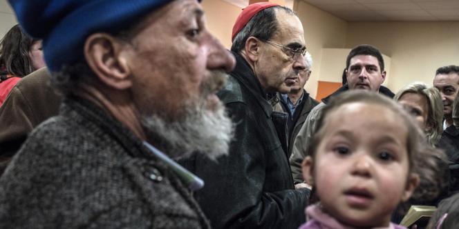 La police suédoise a mis au point un fichier illégal contenant les noms de plus 4 000 Roms suédois. Un quart des personnes fichées sont des enfants.