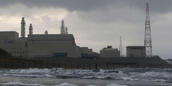 Le problème de l'eau contaminée a dégénéré en crise à la centrale de Fukushima.