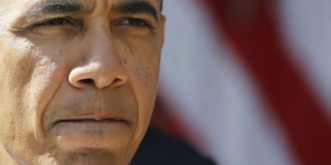 Pour Barack Obama, la