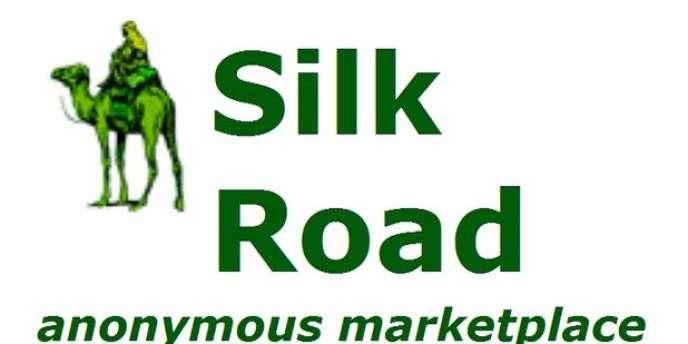 Le site Silk Road est rouvert, un mois après sa fermeture par le FBI.