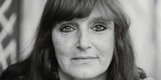 Moi, Christiane F., 51 ans, toujours vivante