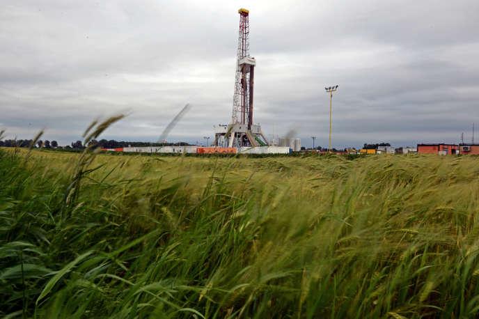 Le Conseil constitutionnel a validé, vendredi, la loi du 13 juillet 2011 qui interdit la fracturation hydraulique, seule technique disponible aujourd'hui pour extraire le gaz de schiste.