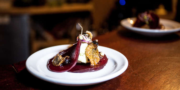 La revue « Restaurant » a dévoilé lundi 28 avril son classement des meilleurs tables de la planète.