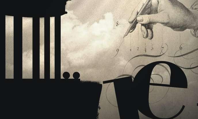 La semaine de sa sortie, le jeu Type:Rider a été plus téléchargé qu'Angry Birds…