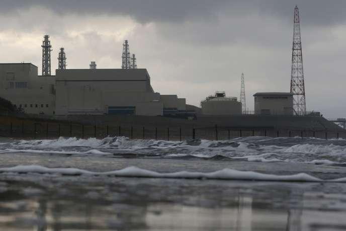 Le système de traitement des eaux radioactives à Fukushima, conçu avec le groupe japonais Toshiba, est un des rouages clés de la stratégie de Tepco pour traiter les quelque 400 000 tonnes d'eau accumulées sur le site.