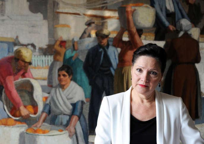 En 2012, Lisette Narducci, maire du 2e secteur de Marseille, a quitté le Parti socialiste pour rejoindre les Radicaux de gauche.