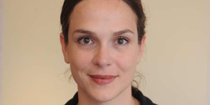 Normalienne, agrégée d'histoire, Sophie de Closets avait été recrutée en 2004 par Fayard, comme éditrice, avant d'être nommée directrice littéraire en charge de la non fiction en 2010, puis directrice éditoriale au 1er janvier 2013.