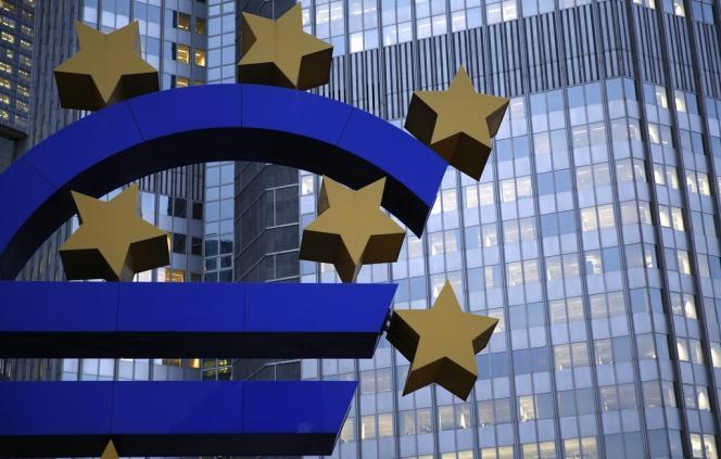 L'accord européen de mercredi 18 décembre fixe des règles précises en matière de « résolution » bancaire.