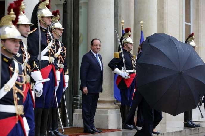 La politique économique de la France, enjeu central de cette rentrée