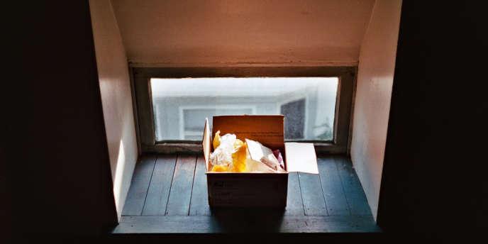 Sur la lignée des coffrets-cadeaux, les box souscrites sur abonnement mensuel pullulent.