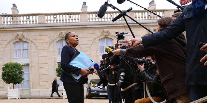 Le premier ministre, Jean-Marc Ayrault, a saisi mardi 12 novembre le procureur de la République de Paris au sujet de la
