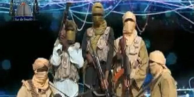 Le groupe Ansaru pourrait avoir, avec Boko Haram, participé à l'enlèvement de George Vandenbeusch, le prêtre français enlevé dans le nord du Cameroun.