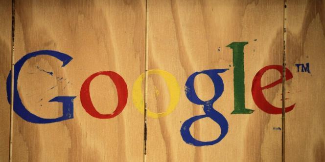 Google: le groupe de Mountain View (Californie) souhaite accélérer le déploiement de son réseau de fibre optique, baptisé Google Fiber.