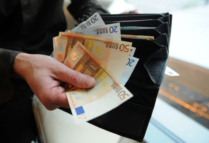 Seulement 30,6 % des sociétés françaises ont réglé leurs fournisseurs à la date convenue au troisième trimestre, contre 32,3 % un an plus tôt.