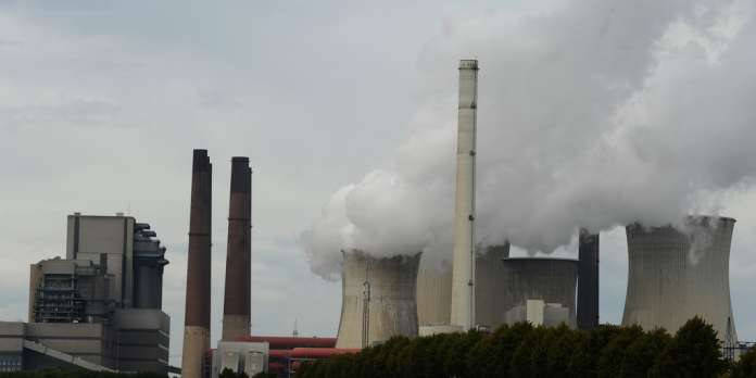 L'arrêt de Fessenheim et des centrales à charbon va peser sur le réseau électrique lors des prochains hivers