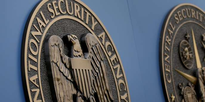 L'Agence de sécurité nationale américaine (NSA) collecte depuis de nombreuses années beaucoup plus de données que ce que la loi l'autorise à faire.