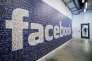 L'Allemagne, récemment, a ouvert une procédure pour abus de position dominante dans le secteur de la publicité en ligne à l'encontre de Facebook et Google (Photo: dans un centre de données de Facebook, à Lulea, en Laponie suédoise, en juin 2013).