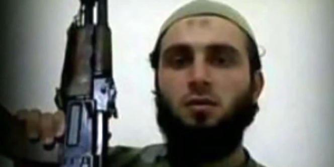 Burak Karan, ex-international juniors allemand de football qui avait opté pour l'islamisme radical, a été tué le 11 octobre dernier lors d'un raid aérien en Syrie.