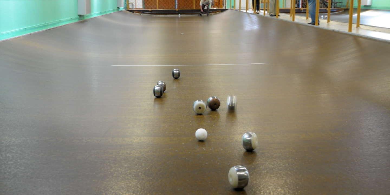 """Résultat de recherche d'images pour """"boules de fort"""""""