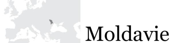 La Moldavie devrait signer au sommet de Vilnius