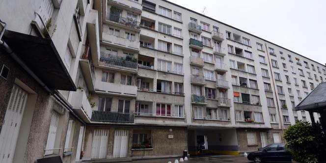 Le bailleur social Logirep a été condamné à 20 000 euros d'amende, vendredi 2 mai.