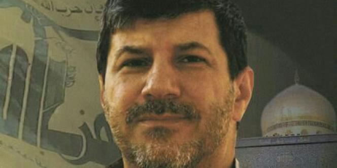 D'après une source proche du Hezbollah, Hassan Al-Lakiss était très proche du chef du parti chiite, Hassan Nasrallah.