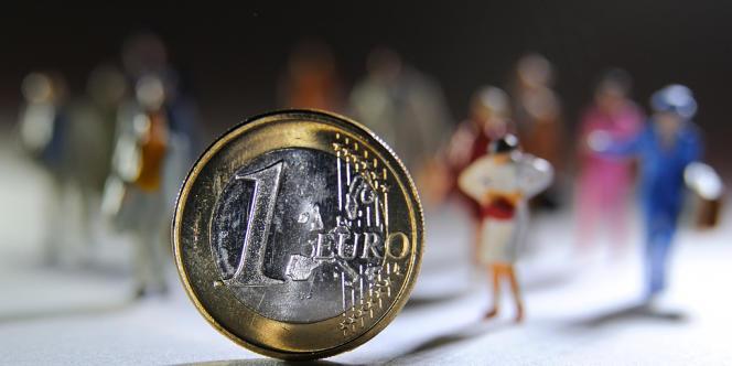 Le financement participatif permet de soutenir des micro-projets économiques, culturels ou associatifs.