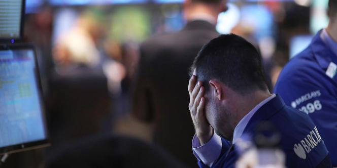 Moins de 1% des sondés a obtenu une note d'au moins 7,5 sur 10 lors du baromètre sur la vulnérabilité financière réalisé par la chaire Banques populaires à Audencia.