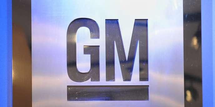 Le constructeur GM va concentrer ses efforts en Europe sur la marque Opel (Vauxhall au Royaume-Uni), et espère que Cadillac se développe dans la région.